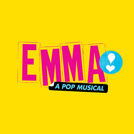 Emma! A Pop Musical Logo Pack