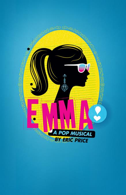 Emma! A Pop Musical