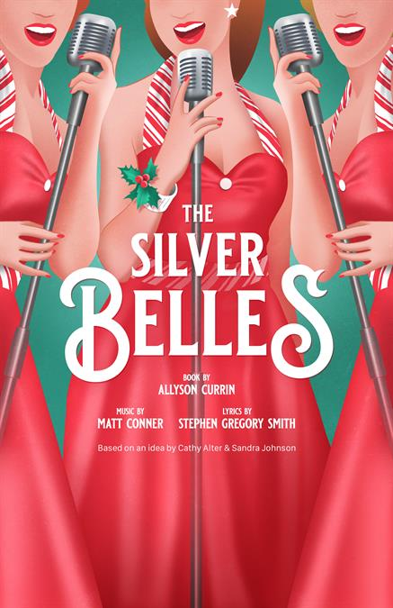The Silver Belles