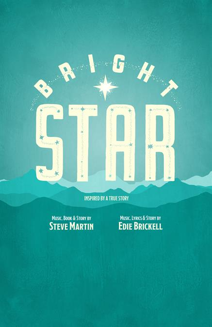 Bright Star Theatre Poster