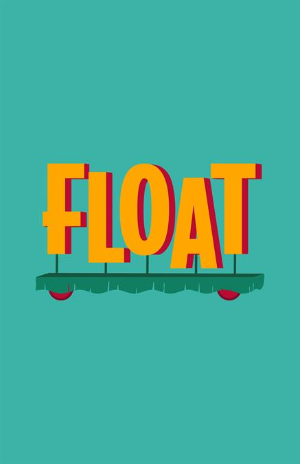 Float Theatre Logo Pack