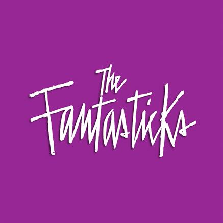 The Fantasticks Theatre Logo Pack