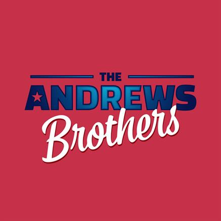 The Andrews Brothers Theatre Logo Pack