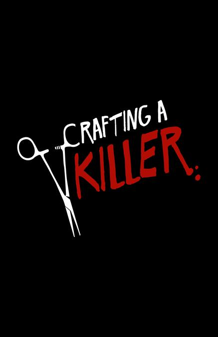 Crafting a Killer Theatre Logo Pack