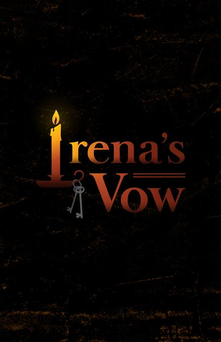 Irena's Vow Theatre Logo Pack