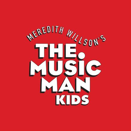 The Music Man KIDS