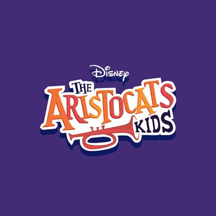 Disney's Aristocats KIDS