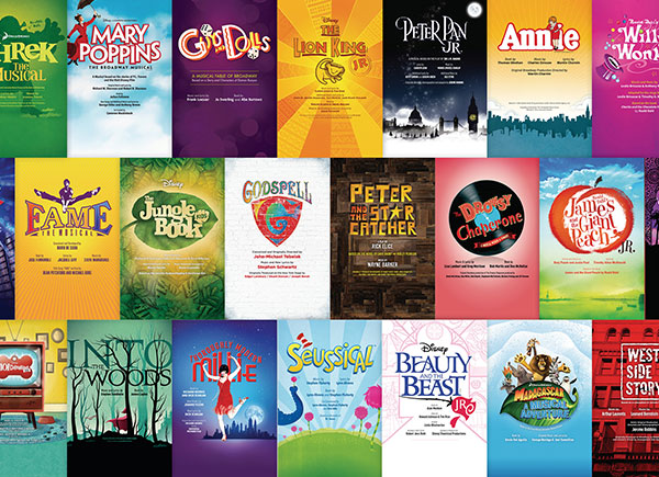 MTI-Theatre-Poster-Collection